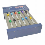 Tube Roller Mixer LTRM-A11