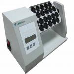 Tube Roller Mixer LTRM-A20