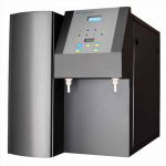 Type I and Type III RO Water Purification System LOTW-A12