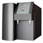 Type I and Type III RO Water Purification System LOTW-B12