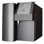Type III Water Purification System LHWP-A11
