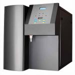 Type III Water Purification System LHWP-B10