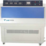 UV Test Chamber LUVC-A10