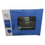 Vacuum Oven LVO-A14
