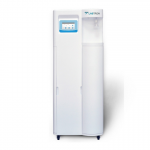 Water Purification System LWPS-C10