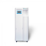 Water Purification System LWPS-C11