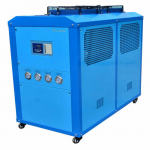 Water chillers LWC-A22