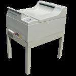 X-Ray Film Processor LXFP-A11