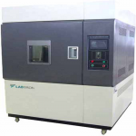 Xenon Test Chamber LXC-A10