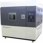 Xenon Test Chamber LXC-A20