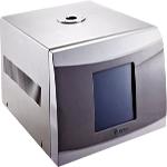 Differential Scanning Calorimeters