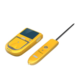Environmental Monitoring Equipments